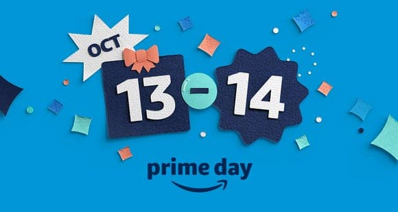 Qué es Prime Day de Amazon
