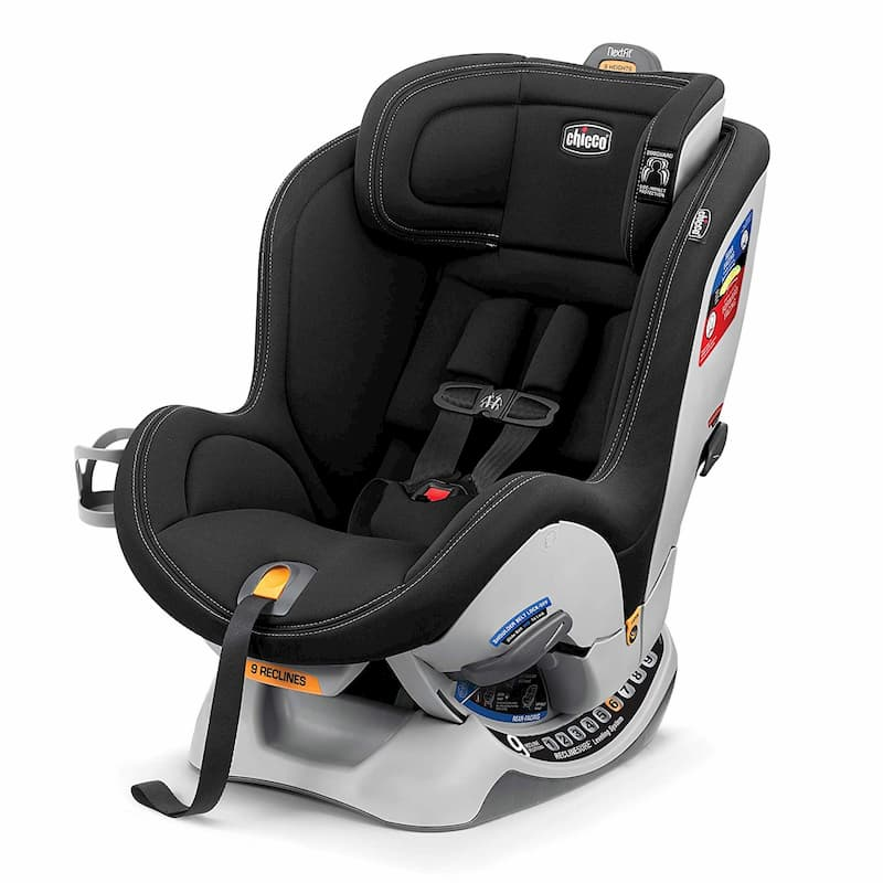 Asiento convertible para coche Chicco NextFit Sport
